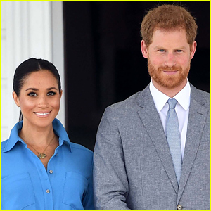 Will Meghan Markle's Dad Be Invited to Birth of Royal Baby?