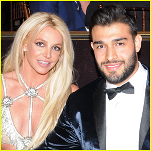 Britney Spears' Boyfriend Shares Update, Speaks Directly to Concerned Fans