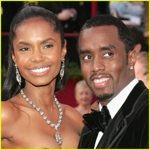 Sean 'Diddy' Combs Reveals Last Words Kim Porter Said to Him Before She Died