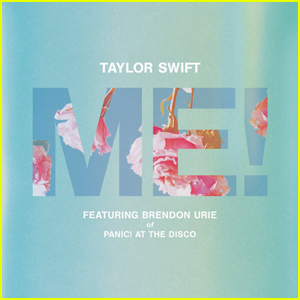 Taylor Swift: 'ME!' Stream, Lyrics, & Download – LISTEN NOW