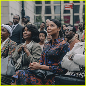 Netflix Releases 'When They See Us' Trailer Featuring Felicity Huffman - Watch Now