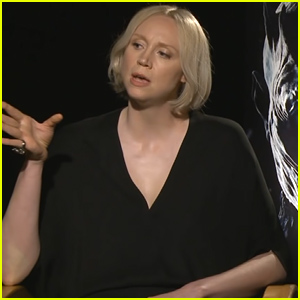 Gwendoline Christie Predicted the 'Game of Thrones' Ending Years Ago!