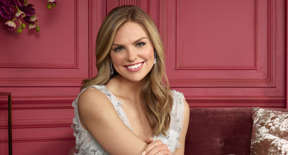 4b5304963bf6 Who Went Home on  The Bachelorette  2019  Week 1 Spoilers!
