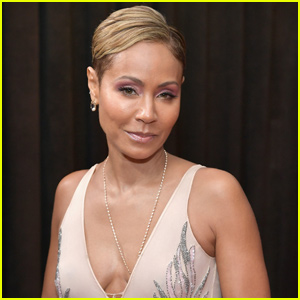 Jada Pinkett Smith Opens Up About Porn Addiction: 'It Was Filling An Emptiness'