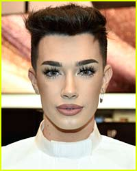 Is James Charles Moving Forward With His Speaking Tour?