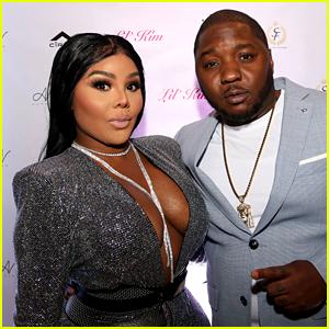 People Think Nicki Minaj S Mom Looks Like Lil Kim 2015