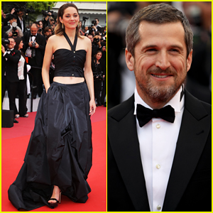 Guillaume PhotosNews VideosJust Jared Canet And XZTPkiwOu