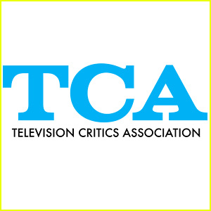 TCA Awards 2019 Nominations - Full List Revealed!