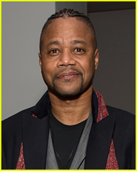 Video of Cuba Gooding Jr. Allegedly Groping Woman Released