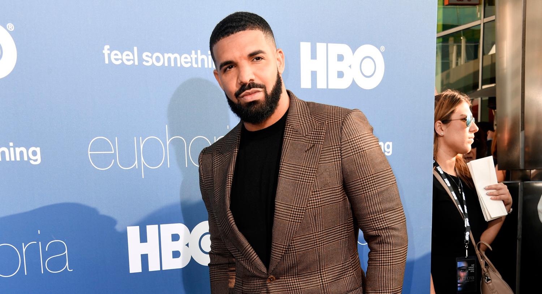 Drake: 'Omerta' Stream, Download, & Lyrics – Listen Now