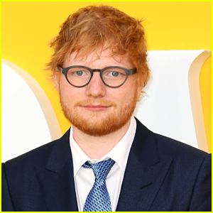 Ed Sheeran Enlists Cardi B, Eminem, Camila Cabello & More For His 'No. 6 Collaborations Project'