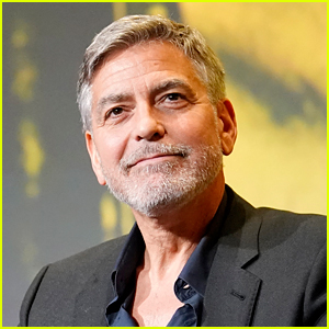 George Clooney Is Not Happy After Hearing This News