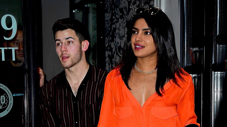 Nick burrello new york dating