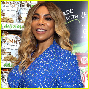 New Details About Wendy Williams & Younger Boyfriend Revealed