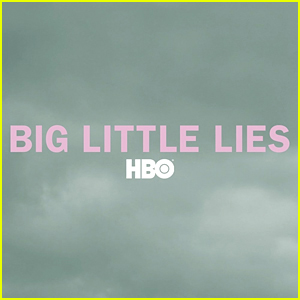 'Big Little Lies' Season Two Finale: Biggest Moments & Spoilers!