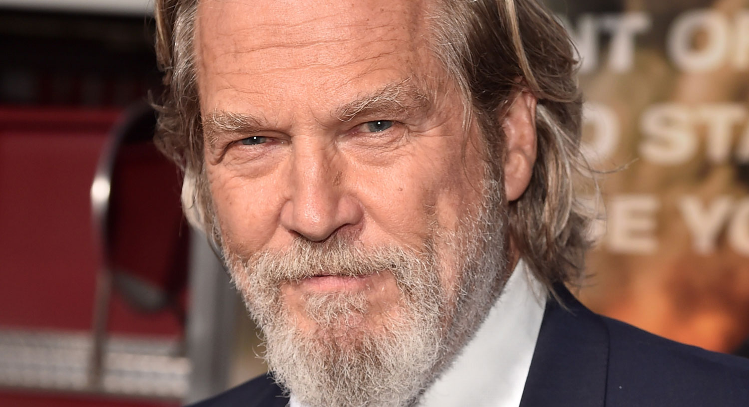 Jeff Bridges: 'I'm Rooting for Trump to Do Well by Our ...