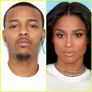 Bow Wow Slammed for Disrespectful Comment About Ciara