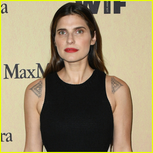 Lake Bell Shares Her Son's Traumatic Home Birth Story