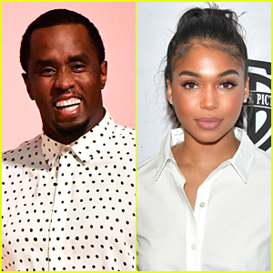 Sean Combs Photos, News and Videos | Just Jared