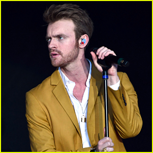 Finneas Announces Debut EP 'Blood Harmony' & North American Tour - See the Dates