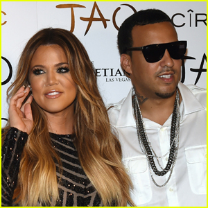 French Montana Opens Up About Past Relationship with Ex Khloe Kardashian