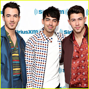 Jonas Brothers Wrap Up Their Concert Early - Find Out Why