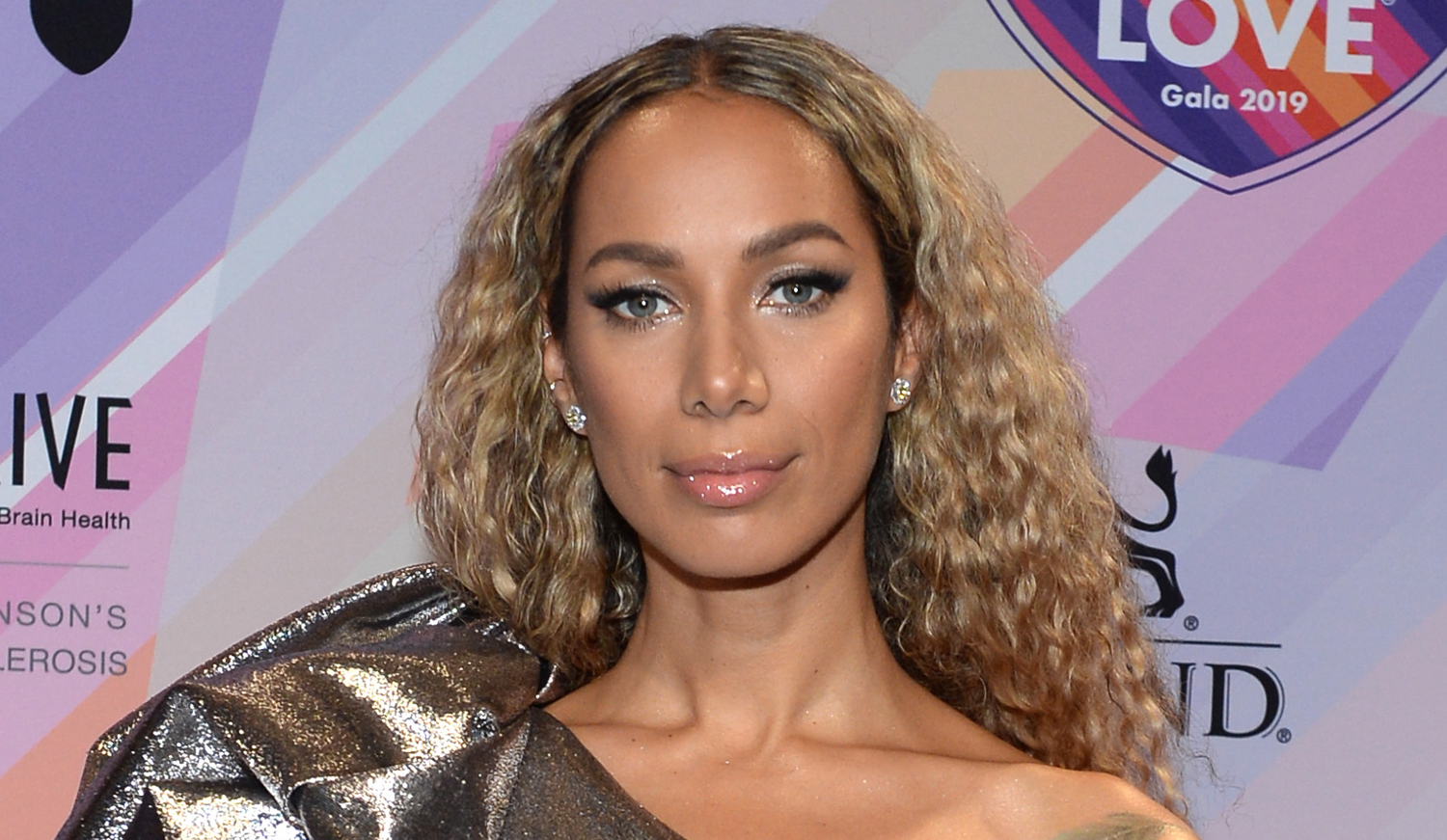 Leona Lewis Releases 'Solo Quiero (Somebody to Love)' from 'Songland' - Listen Now!