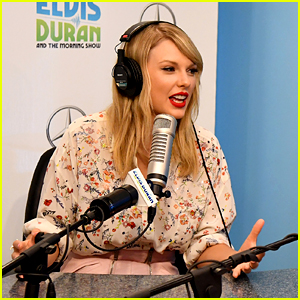 Taylor Swift Says Scooter Braun Doesn't Understand Her Connection to Her Music