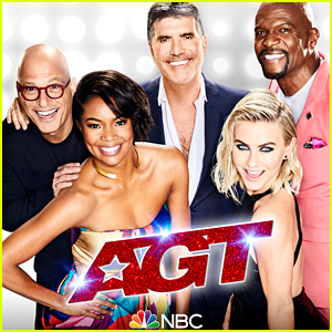 Did You Miss Who Won America's Got Talent Season 14?