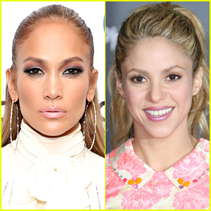 Here's What To Expect From Jennifer Lopez & Shakira's Super Bowl Performance