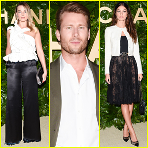 Ray Nicholson Photos News And Videos Just Jared I really enjoyed read mom and son: just jared