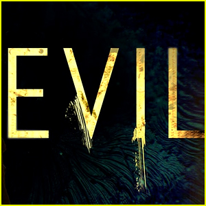 CBS Renews 'Evil' for Season 2, Gives More Episodes to Four More New Shows