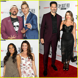 Sofia Vergara Photos News And Videos Just Jared