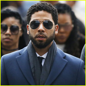 Federal Judge Refuses to Dismiss City of Chicago Lawsuit Against Jussie Smollett