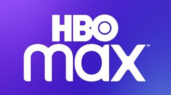 HBO Max Programming Revealed - Every TV Show & Movie!
