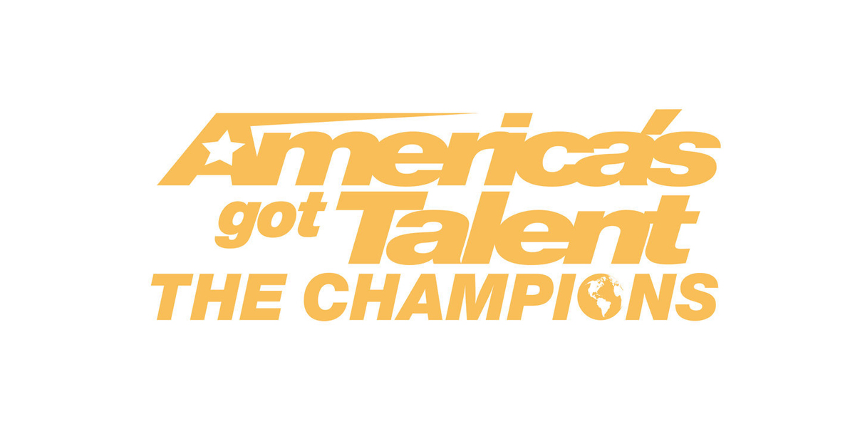 'America's Got Talent: The Champions' Reveals Which 40 Acts Will Compete in Second Season!