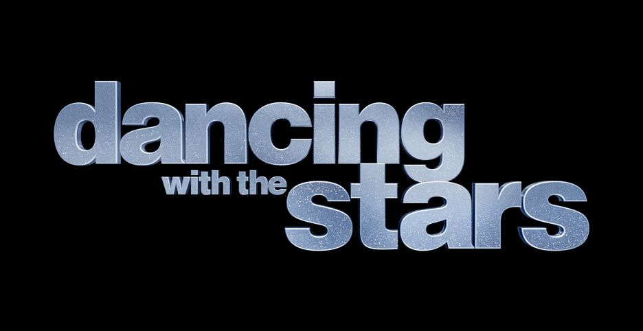Who Went Home on ?Dancing With The Stars?? Week 9 Spoilers!
