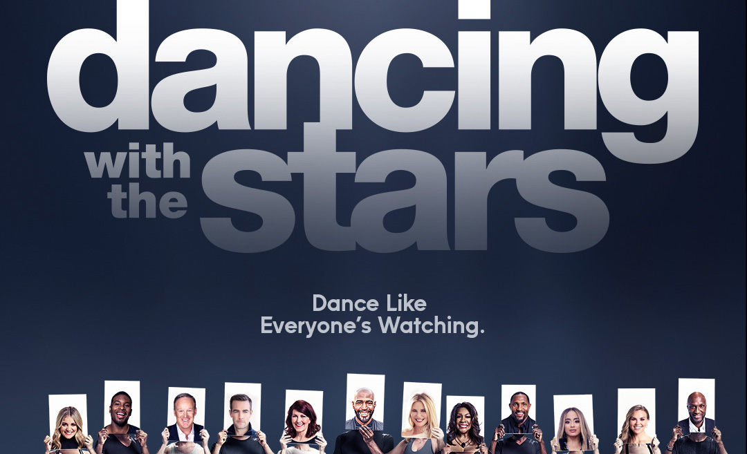 'Dancing with the Stars' Final 4 Contestants for Fall 2019 - See Who's Competing in Finals!
