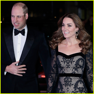 Kate Middleton Cancels Joint Appearance at Last Minute for This Reason, Prince William to Attend Solo