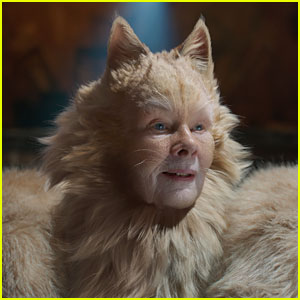 What Is 'Cats' About? Movie Trailer Finally Explains Plot to Confused Broadway Fans
