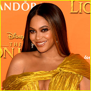 Beyonce Is Reportedly Planning a Las Vegas Residency!