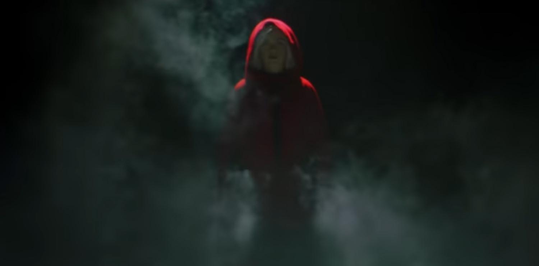 Chilling Adventures Of Sabrina Gets Season 3 Premiere