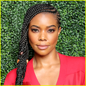 Gabrielle Union Had 5 Hour Meeting with NBC After 'America's Got Talent' Exit