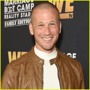 'The Bachelorette' Alum J.P. Rosenbaum Diagnosed with Guillain-Barre Syndrome