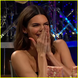 Kendall Jenner Ranks Her Siblings' Parenting Skills From Best to Worst (Video)