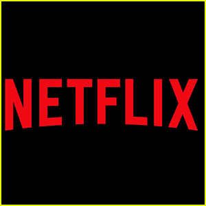 New to Netflix in January 2020 - Full List of Movies & TV Shows!