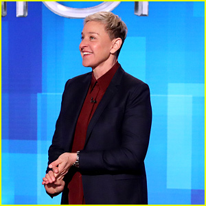 Ellen DeGeneres Debuts Amazon Alexa Super Bowl 2020 Commercial With Portia de Rossi (Video)