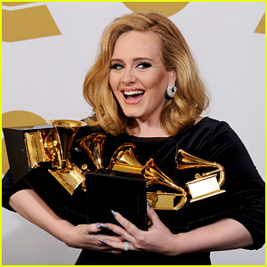 Grammys 2020 Live Stream Video - Watch the Red Carpet Arrivals!