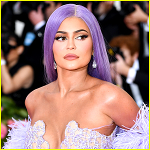 Kylie Jenner Is Dropping a TON of Money on Stormi's Birthday Party