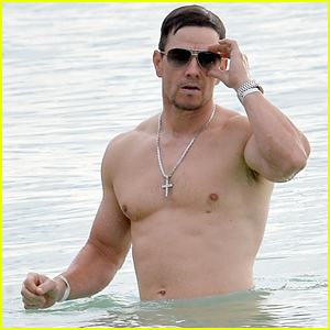 Mark Wahlberg Photos News And Videos Just Jared Page 5